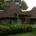 Arusha Mountain Village Resort