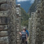 Kim the Incan