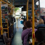 Auckland airbus