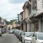 Full Herren street