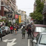 Songshan