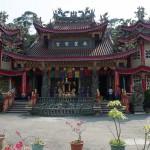Beixingbao