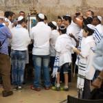 Torah group