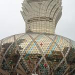 Grand Lisboa
