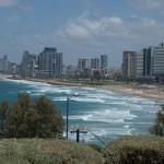 From Jaffa