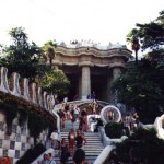 Guell 2