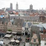 Sint Veerleplein