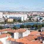 New Zadar